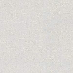 103512 -טפט מרקם מודרני
