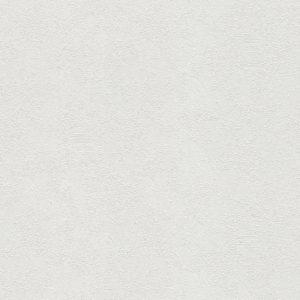 103611 -טפט מרקם לבן