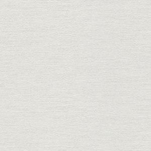 103918 -טפט מרקם לבן