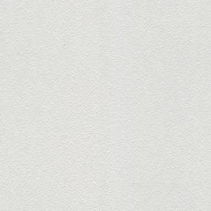 104113 -טפט מרקם לבן