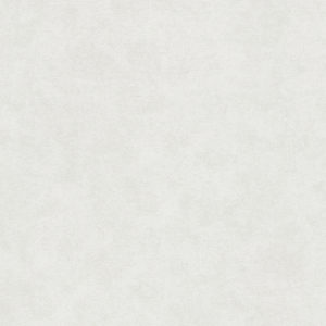 116048 – טפט מרקם יוקרתי