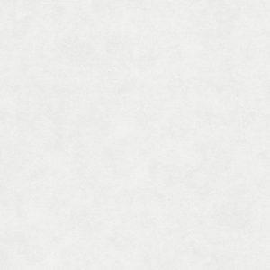 116055 – טפט מרקם יוקרתי