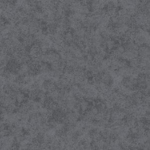 116093 – טפט מרקם ווש פופ סטייל