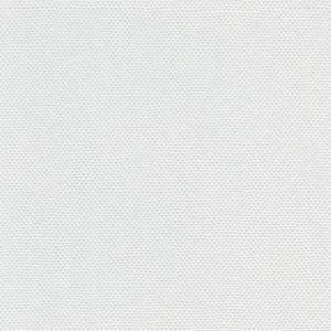141019 -טפט מרקם לבן