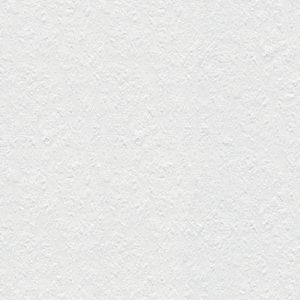 141118- טפט מרקם טקסטורה