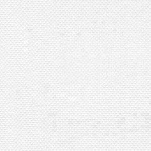 141217 -טפט מרקם לבן