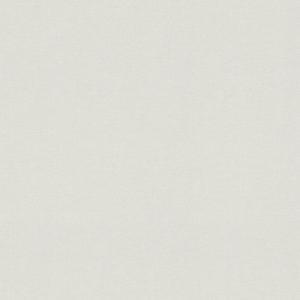 143525-טפט טקסטורה אקסקלוסיבי