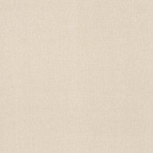211767-טפט טקסטורה אקסקלוסיבי