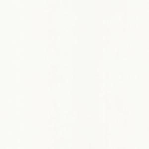230928 – טפט מרקם יוקרתי