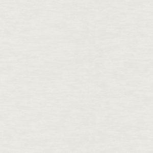 249425  – טפט מרקם יוקרתי