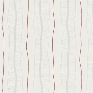 249531 -טפט פסים אקסקלוסיבי