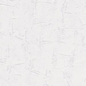 288639 -טפט טקסטורה אקסקלוסיבי