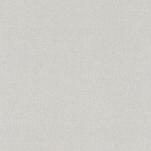 293015 – טפט מרקם יוקרתי