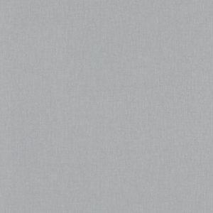 293022 -טפט טקסטורה אקסקלוסיבי