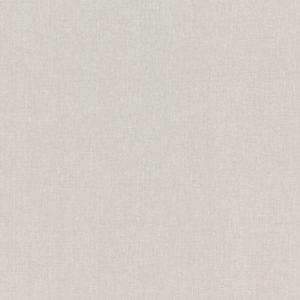 298287-טפט טקסטורה אקסקלוסיבי
