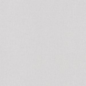 298294-טפט טקסטורה אקסקלוסיבי