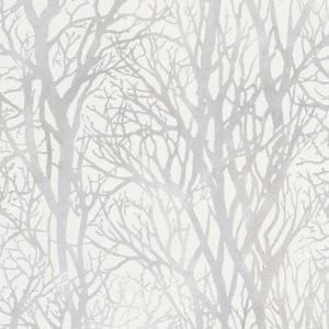 300941- טפט עצים