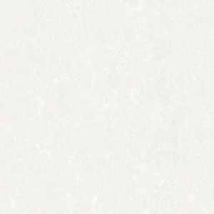 304231 – טפט מרקם יוקרתי
