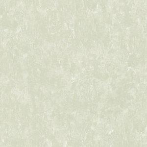 304233 – טפט מרקם יוקרתי