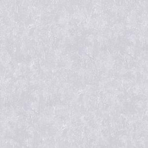 304234 – טפט מרקם יוקרתי