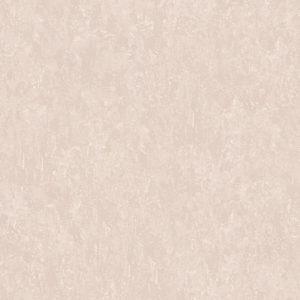 304235 – טפט מרקם יוקרתי
