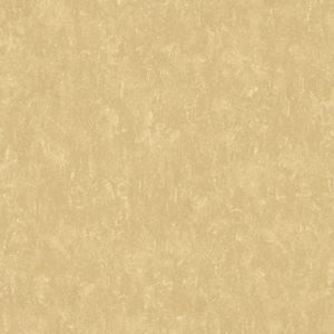304236 – טפט מרקם יוקרתי