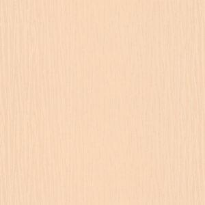 304302- טפט מרקם אקסקלוסיבי