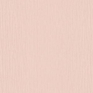 304303- טפט מרקם אקסקלוסיבי