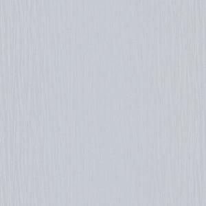 304304- טפט מרקם אקסקלוסיבי