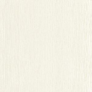 304307- טפט מרקם אקסקלוסיבי