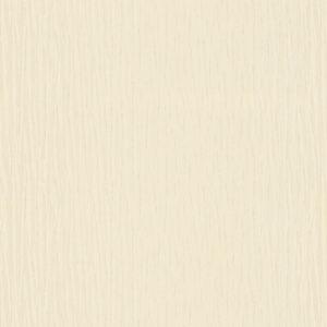 304308- טפט מרקם אקסקלוסיבי