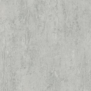 306694- טפט מראה בטון