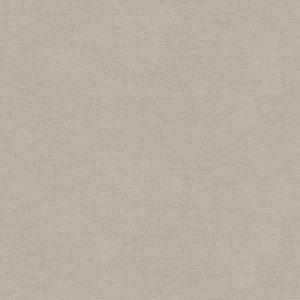306894  – טפט מרקם טקסטורה קלאסי