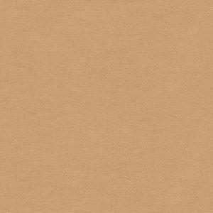 306895  – טפט מרקם טקסטורה קלאסי
