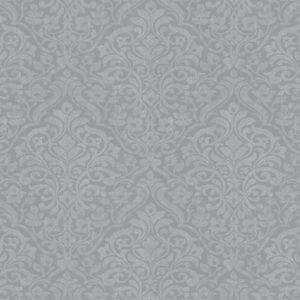 324801- טפט מדליונים קלאסי