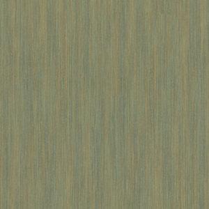 328821- טפט מרקם ווש
