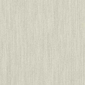 328823- טפט מרקם ווש