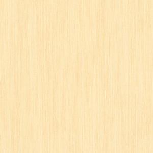 328824- טפט מרקם טקסטורה
