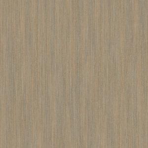 328825- טפט מרקם טקסטורה