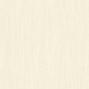 328827- טפט מרקם טקסטורה