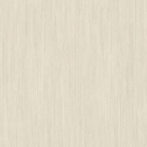 328828- טפט מרקם ווש