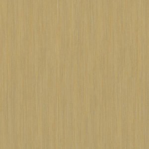 328829- טפט מרקם ווש