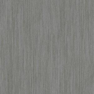 328834- טפט מרקם טקסטורה