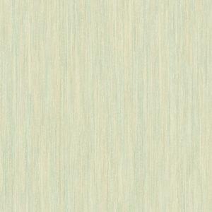 328839- טפט מרקם טקסטורה