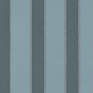 333293- טפט פסים מודרני