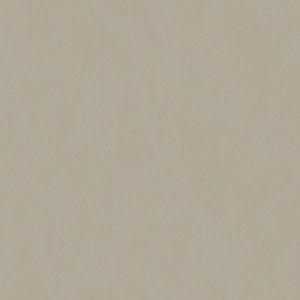 333724 -טפט מרקם דמוי בד