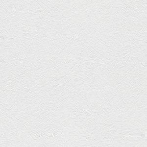 335715 -טפט מרקם לבן