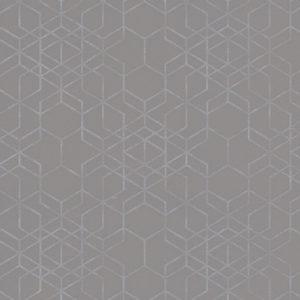 348692- טפט גאומטרי מודרני