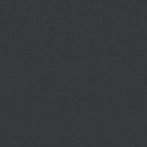 349330- טפט טקסטורה מודרני