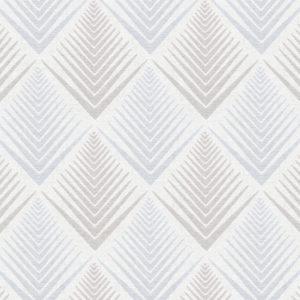 356062- טפט גאומטרי אלגנטי